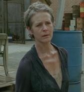 Carol asdjasd