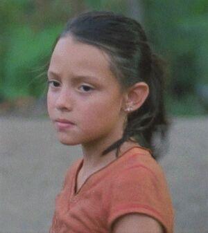 Eliza Morales S1