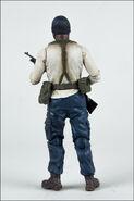 McFarlane Toys The Walking Dead TV Series 5 Tyreese 6