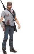 Rick Series 3 Figure