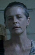 Season one carol peletier (2)