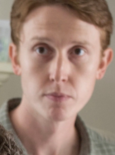 File:Season six eric raleigh.png