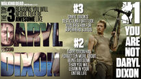 Top-3-Final-Daryl-Dixon-from-The-Walking-Dead