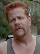 250px-Season four abraham ford