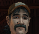 Kenny (Video Game) Gallery