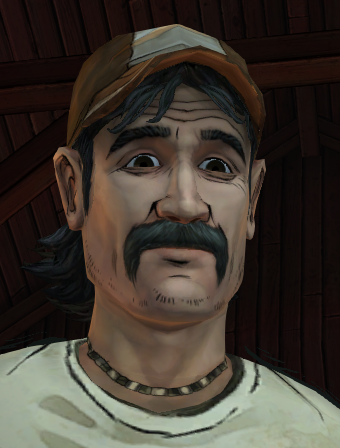File:AND Kenny Barn.png