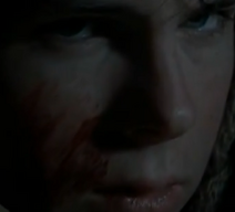 Carl avenged