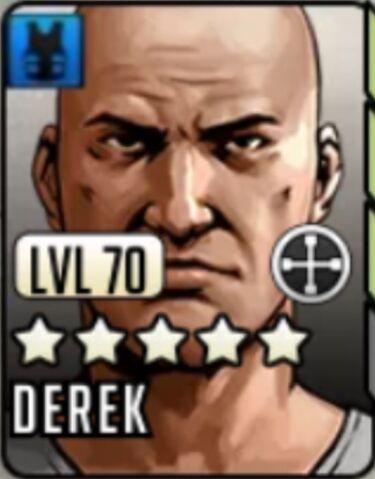 File:Derek RTS.jpeg