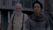 S4T Hersh and Glenn