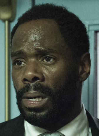 File:Season one victor strand.png