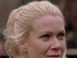 Andrea (Serial TV)