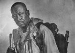 The-walking-dead-season-6-cast-silver-morgan-james-935