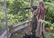 AMC NS Carol Sniper