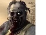 Bertha (Video Game)