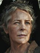 Carol S5 Cropped