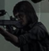 Daryl Dixon (Onslaught)