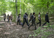 Group of Rick 5x02