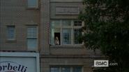 LB Megan Window