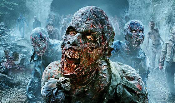 The-walking-dead-season-5-halloween-horror-nights-560