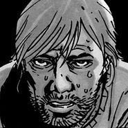 Walking Dead Rick Issue 49.36