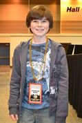 11480975-chandler-riggs-photo-by-laurie-lee