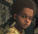 Alvin Jr. (Video Game)