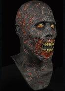 Charred Walker Halloween Mask 2