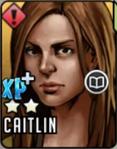 RTSCaitlin2