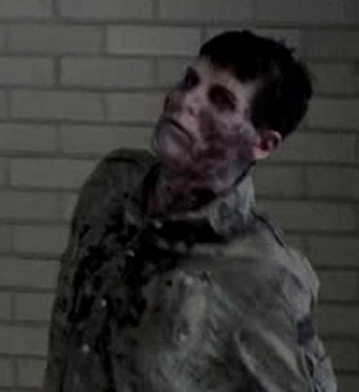 Tập tin:S01E02 Wayne Dunlap.png