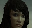 Stephanie (Video Game)