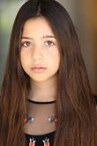 Sofia Esmaili