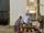 Background Survivors (TV Series)/Hilltop Colony