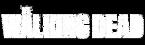 The-walking-dead-logo-white-C