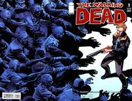 1283962-walking dead special edition page 1 super