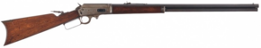 Marlin1893