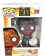 Michonne's Pet Walker 2