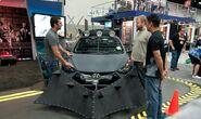 Hyundai Elantra Kirkman-Castillo