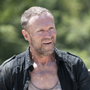 Merle Fave