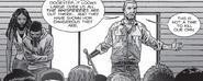 Rick, Michonne & Vincent 150