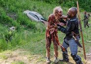 The-walking-dead-episode-803-morgan-james-3-935
