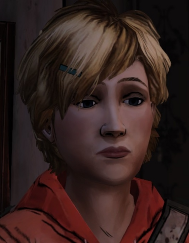 File:AEC Molly Thinking.png