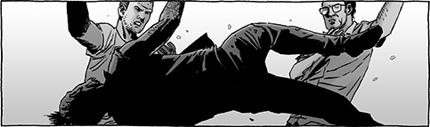 Issue119 Preview 1
