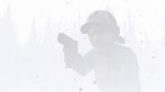 NGB Blizzard