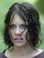 Season four maggie greene (2)