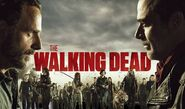 The-walking-dead-season-8-comic-con-rick-lincoln-negan-morgan-1200x707-logo-1