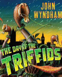 File:The Day Of The Triffids Book.jpg