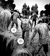 The Whisperers 133