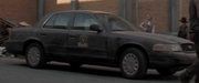 Wd-1999FordCrownVictoria1