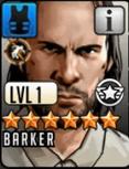 RTS Barker