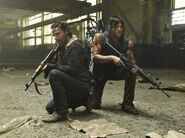 The-Walking-Dead-6Set2014-3